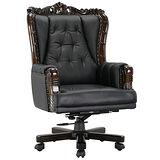 Bernice - 妮娜頂級辦公椅