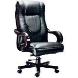 Bernice - 隆尼頂級辦公椅