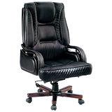 Bernice - 希粟頂級辦公椅