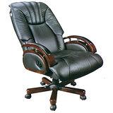 Bernice - 瓦妮頂級辦公椅