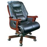 Bernice - 誠信頂級辦公椅