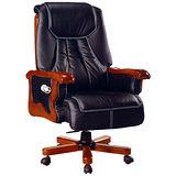 Bernice - 信義頂級辦公椅