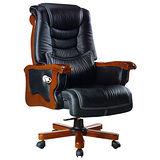 Bernice - 頂級主管椅
