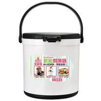 【大家源】節能燜燒鍋2L