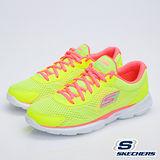 SKECHERS(女)GOrun Sprint-13912LMHP