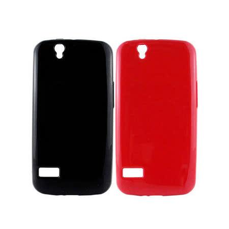 Miravivi Sharp AQUOS PHONE SH930W 專用軟式粉彩晶鑽保護套