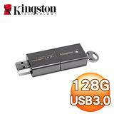 Kingston金士頓 DTU30G3 USB3.0 128GB 隨身碟