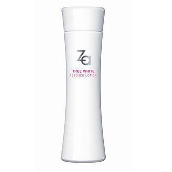 ZA高效潤白瞬白微粒精華露150ml