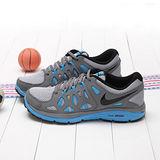【NIKE】女款超輕專業路跑運動鞋E599801007