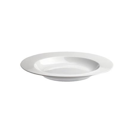 法國 REVOL LON 陶瓷湯盤 23cm