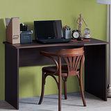 《伊莉特》典雅功能造型書桌