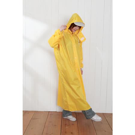 OutPerform風雨衣連身式 - 桑德史東前開款