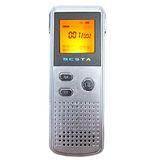 無敵PCM專業數位錄音筆R258-8G