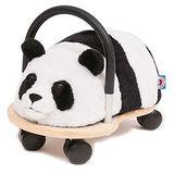 澳洲Wheely Bug扭扭滑輪車-圓仔貓熊(小)