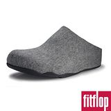 FitFlop _SHUV MEN (FELT)- 灰色