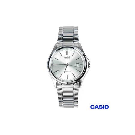 【CASIO卡西歐】經典系列簡潔商務男錶 MTP-1183A-7A