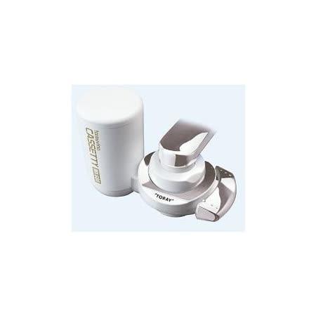 TORAY 東麗 MK304MX 系列 高效生飲淨水器 (可過濾13種物質) 增附MKC.XJ 濾心1顆