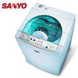 SANYO三洋 11KGDD直流變頻內外不鏽鋼洗衣機 SW-11DU5