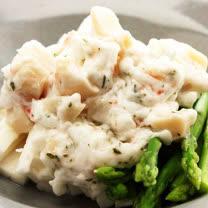 【上野物產】鮑魚沙拉(250g土10%)共6包