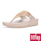 FitFlop™ -FLARE™-卵石白