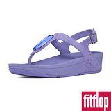 FitFlop™-(女款)CHADA™ SANDAL-電紫藍