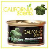 【御香坊California Scents】新車CAN022   Newport New Car  淨香草