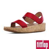 FitFlop™-(女款)BON™ EASY -紅色