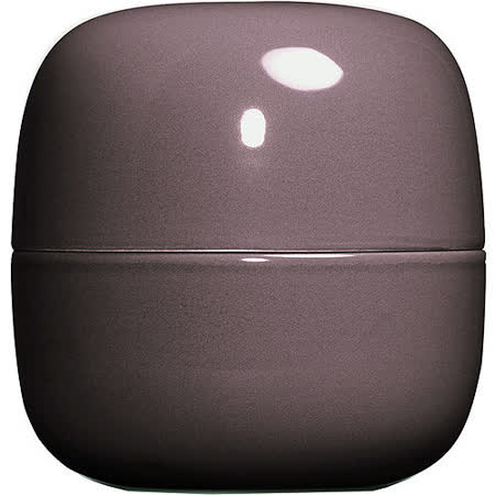 《KAHLER》Bellino收納罐(玫瑰棕S)