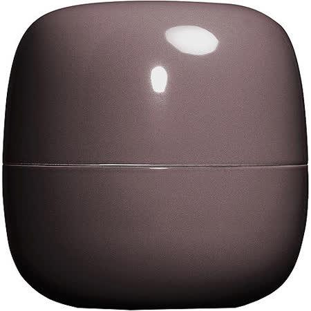 《KAHLER》Bellino收納罐(玫瑰棕M)