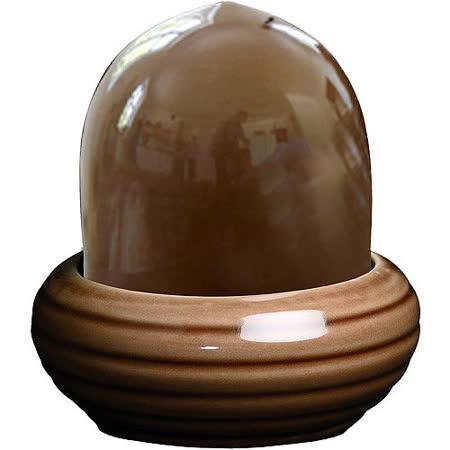 《KAHLER》Cono松果收納罐