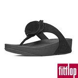 FitFlop™-YOKO™-黑色