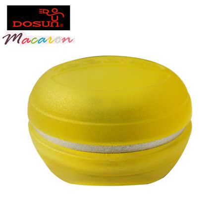 DOSUN RDe-80馬卡龍多功能警示燈(黃色)