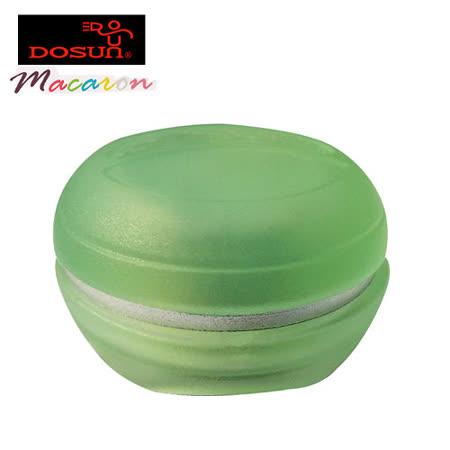 DOSUN RDe-80馬卡龍多功能警示燈(綠色)