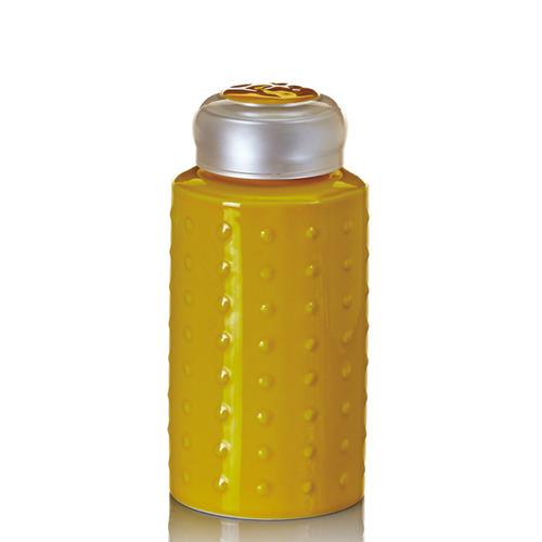 乾唐軒活瓷點水成金一手瓶 ^( 小 單層 黃^)