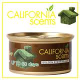【御香坊California Scents】甜美水果香CAN029  GOLDEN STATE DELIGHT 淨香草