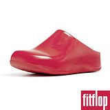 FitFlop™- (女款)SHUV™-紅色