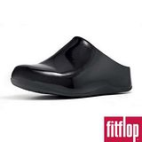 FitFlop™- (女款)SHUV™-黑色