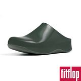 FitFlop™-(女款)SHUV™-深綠
