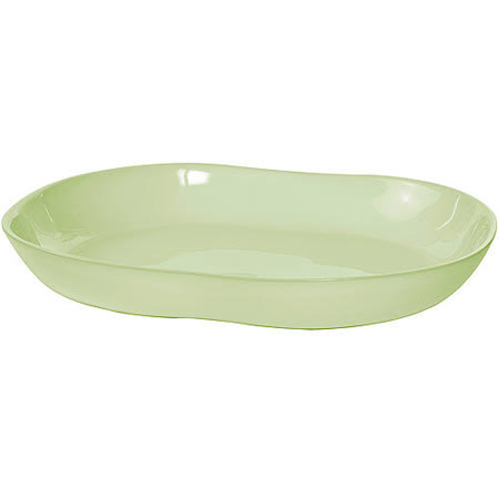 《KAHLER》Mano烤盤(綠L)