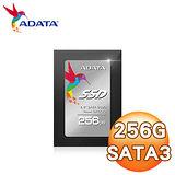 ADATA 威剛 Premier Pro SP600 256GB SATA3 SSD固態硬碟