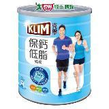 《克寧》保鈣低脂配方奶粉1.5kg
