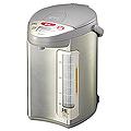ZOJIRUSHI 象印 SUPER VE 超級真空保溫熱水瓶 4.0L CV-DYF40