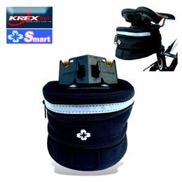 KREX  SMART 坐墊包
