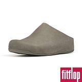 FitFlop™-SHUV™ (NUBUCK)   男款-岩灰色