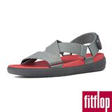FitFlop™-(男款) SLING™ M SANDAL -灰色