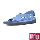 FitFlop™- (男款)SLING™ M SANDAL -電光藍