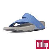 FitFlop™-(男款)SLING™ M-電光藍