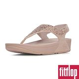 FitFlop™-(女款) SUISEI™-裸膚
