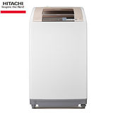 HITACHI日立 10公斤日本原裝躍動式洗脫烘洗衣機(SFBWD10SVT)送安裝+好禮2選1