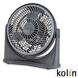 【歌林Kolin】8吋空氣循環扇(KFC-R068)